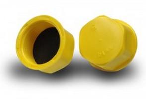 capsula tenuta guarnizione assemblata CFT