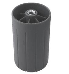 Piedini Plastica Per Sedie.Piedini Tappi E Ventose In Plastica