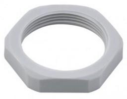 rondella in nylon